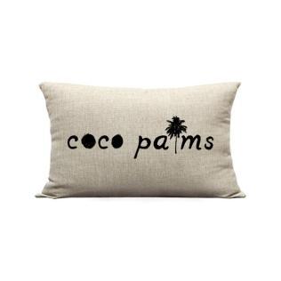 coco-palms-v2_1024x1024
