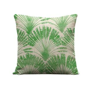 traveling-palms-green-v2_1024x1024